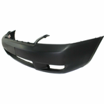 Load image into Gallery viewer, 2006-2012 Kia Sedona Front Bumper Painted to Match
