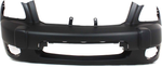 Load image into Gallery viewer, 2006-2011 CHEVY HHR Front Bumper Cover Painted to Match