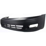 2000-2002 TOYOTA AVALON Front Bumper Cover Painted to Match