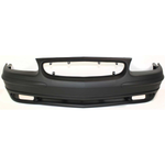 Load image into Gallery viewer, 1997-2005 BUICK REGAL Front Bumper Cover Painted to Match