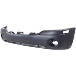 Load image into Gallery viewer, 2002-2009 GMC ENVOY Front Bumper Cover Envoy Painted to Match
