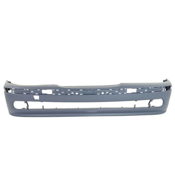 2001-2003 BMW 530i 540i 525i E39 Front Bumper Painted to Match