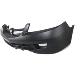 Load image into Gallery viewer, 2001-2003 ACURA MDX Front Bumper Cover Painted to Match