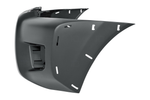 Load image into Gallery viewer, 2012-2013 TOYOTA TACOMA FRONT Bumper Cover Painted to Match