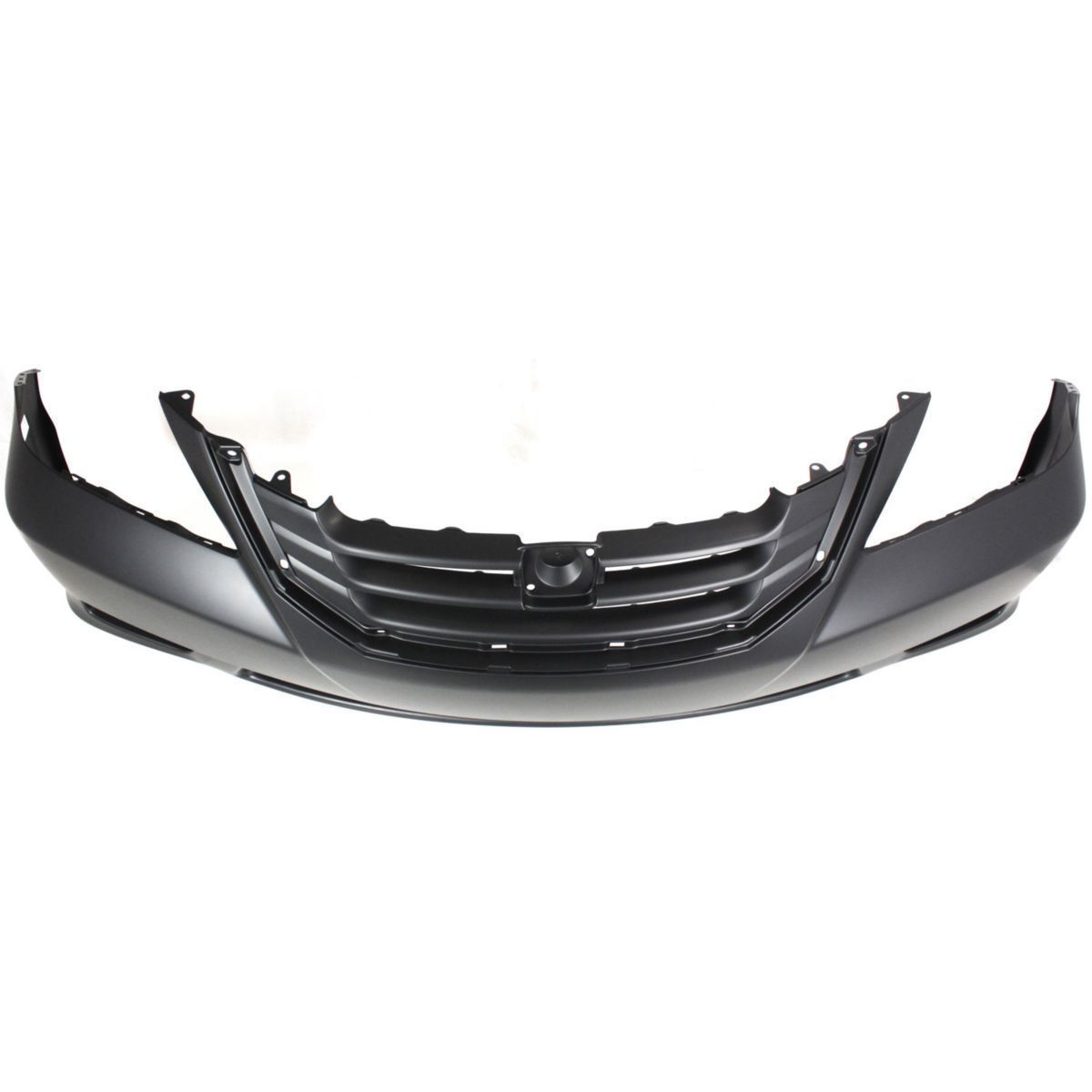 2008-2010 HONDA ODYSSEY Front Bumper Cover EX/EX-L/LX Painted to Match