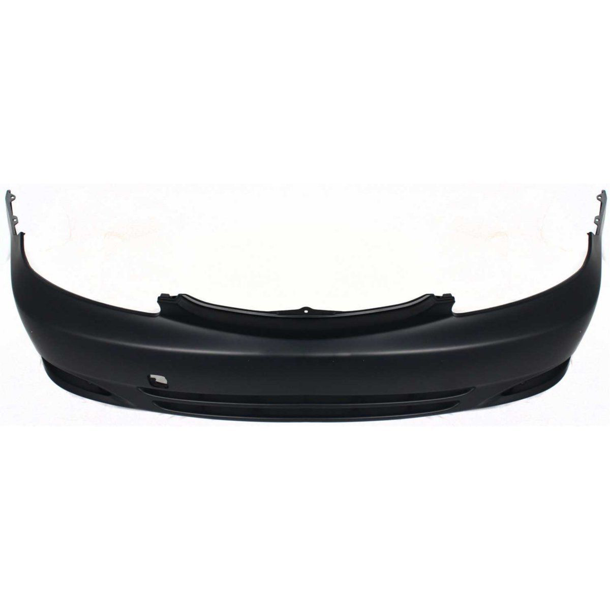 2002-2005 TOYOTA CAMRY Front Bumper Cover Japan built Painted to Match