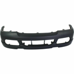Load image into Gallery viewer, 2002-2005 Ford Explorer Front Bumper Painted to Match