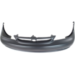 Load image into Gallery viewer, 1998-2000 TOYOTA COROLLA Front Bumper Cover Painted to Match