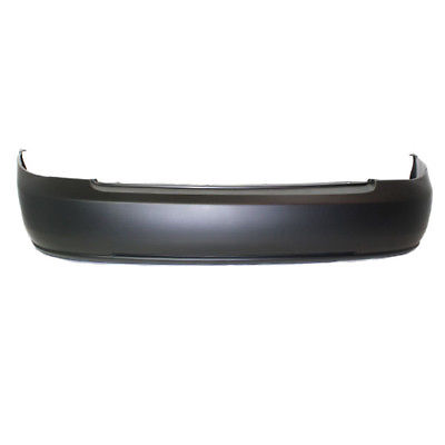 2000-2003 NISSAN SENTRA Rear Bumper Cover Painted to Match