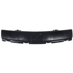 Load image into Gallery viewer, 2003-2004 SATURN ION Front Bumper Cover 4dr sedan  Upper Painted to Match
