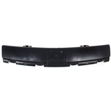 2003-2004 SATURN ION Front Bumper Cover 4dr sedan  Upper Painted to Match