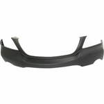 Load image into Gallery viewer, 2004-2006 Chrysler Pacifica Base Front Bumper Painted to Match