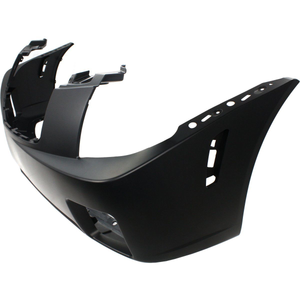 2003-2007 CADILLAC CTS Front Bumper Cover CTS Painted to Match