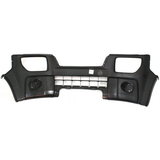 2003-2005 HONDA ELEMENT Front Bumper Cover EX Painted to Match