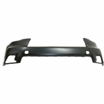Load image into Gallery viewer, 2014-2016 Toyota Highlander Upper Front Bumper Painted to Match