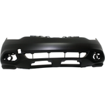 Load image into Gallery viewer, 2011-2012 NISSAN MURANO Front Bumper Cover LE|S|SL|SV Painted to Match