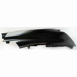 2006-2011 Honda Civic Coupe Left Fender Painted to Match
