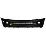 Load image into Gallery viewer, 2005-2011 TOYOTA TACOMA Front Bumper Cover BASE|PRERUNNER (4.0L)  PRERUNNER (2.7L)  4WD Painted to Match