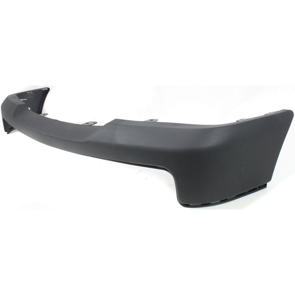 2006-2011 FORD RANGER Front Bumper Cover w/o stx model Painted to Match