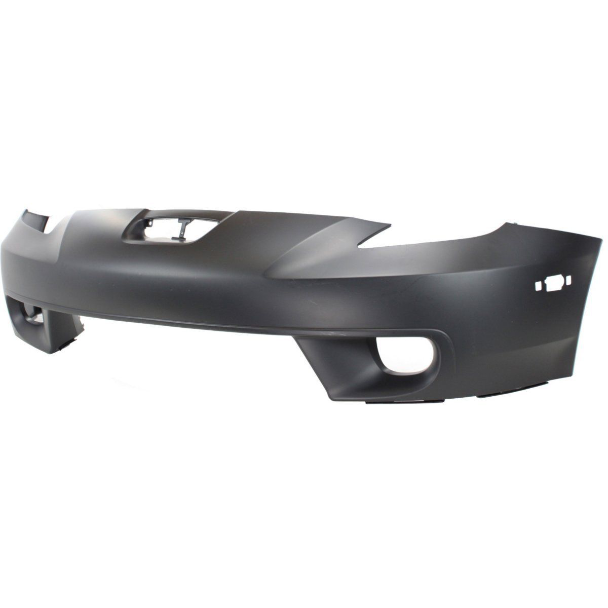 2000-2002 TOYOTA CELICA Front Bumper Cover Painted to Match