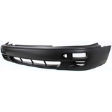 1995-1996 TOYOTA CAMRY Front Bumper Cover USA built Painted to Match