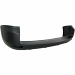 Load image into Gallery viewer, 2006-2010 Toyota RAV4 Rear Bumper w/flare holes Painted to Match