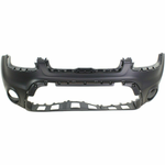 Load image into Gallery viewer, 2012-2013 Kia Soul Front Bumper Painted to Match