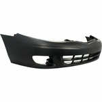 Load image into Gallery viewer, 1999-2001 Toyota Solara Front Bumper Painted to Match