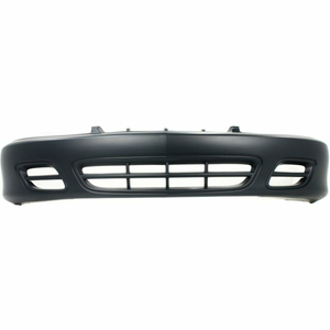 2000-2002 Chevy Cavalier Front Bumper Painted to Match