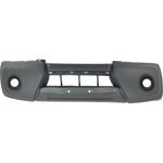 Load image into Gallery viewer, 2009-2015 NISSAN XTERRA Front Bumper Cover Painted to Match