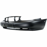 1997-2003 Buick Century Front Bumper Painted to Match