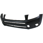 Load image into Gallery viewer, 2006-2008 TOYOTA RAV4 Front Bumper Cover base/limited model  w/o wheel opening flares Painted to Match