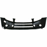 Load image into Gallery viewer, 2006-2008 Toyota Rav4 Front Bumper w/o Flare holes Painted to Match