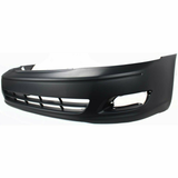 2000-2002 Toyota Avalon Front Bumper Painted to Match