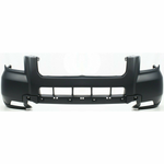 Load image into Gallery viewer, 2006-2008 Honda Pilot Front Bumper Painted to Match