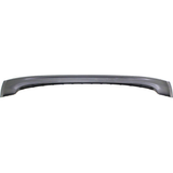 2010-2015 GMC TERRAIN Front bumper valance Painted to Match