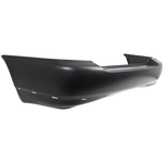 Load image into Gallery viewer, 2003-2008 TOYOTA COROLLA Rear Bumper Cover S model Painted to Match