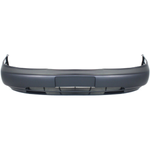 Load image into Gallery viewer, 1995-1999 NISSAN SENTRA Front Bumper Cover Painted to Match
