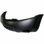 Load image into Gallery viewer, 2006-2007 Nissan Murano SUV Front Bumper Painted to Match