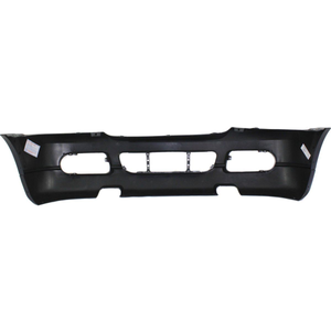 2002-2005 FORD EXPLORER Front Bumper Cover EDDIE BAUER|LIMITED|XLT|XLT SPORT  w/Sport Pkg Painted to Match