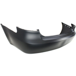 Load image into Gallery viewer, 2006-2008 HYUNDAI SONATA REAR Bumper Cover 2.4L Painted to Match