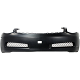 2003-2007 INFINITI G35 Front Bumper Cover 2dr coupe Painted to Match