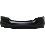 Load image into Gallery viewer, 2013-2015 HONDA CIVIC Rear Bumper Cover 2.4L  Sedan Painted to Match