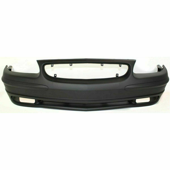 1997-2004 Buick Regal Front Bumper Painted to Match