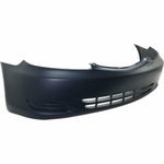 Load image into Gallery viewer, 2002-2004 Toyota Camry Front Bumper Painted to Match