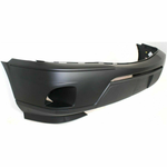 Load image into Gallery viewer, 2002-2007 Buick Rendezvous Front Bumper Painted to Match
