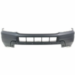 Load image into Gallery viewer, 2003-2005 Honda Pilot Front Bumper Painted to Match