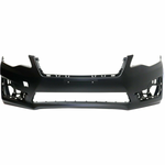 Load image into Gallery viewer, 2015-2016 Subaru Impreza Sedan Front Bumper Painted to Match