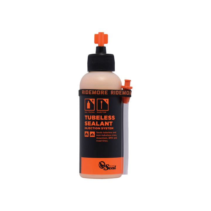 Orange Seal Tubeless Sealant