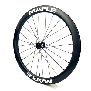 Maple Lima Wheelset